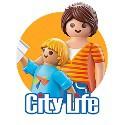 Gyvenimas mieste